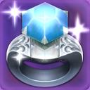 Eternity_Ring_Icon