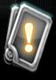 Levequest1_Icon