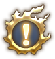 Mainquest1_Icon