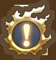 Mainquest1_Icon