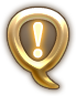 Sidequest1_Icon