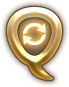 Sidequest2_Icon