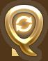Sidequest2_Icon