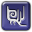 Vanu_Relations_Icon