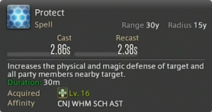 My thoughts on 4 0 WHM