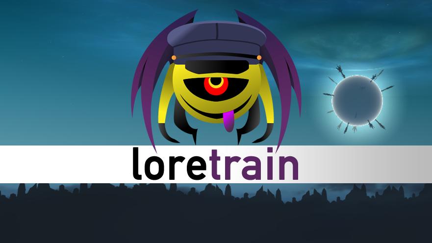 The Lore Train – Heavensward (Part 4) – Gamer Escape: Gaming News