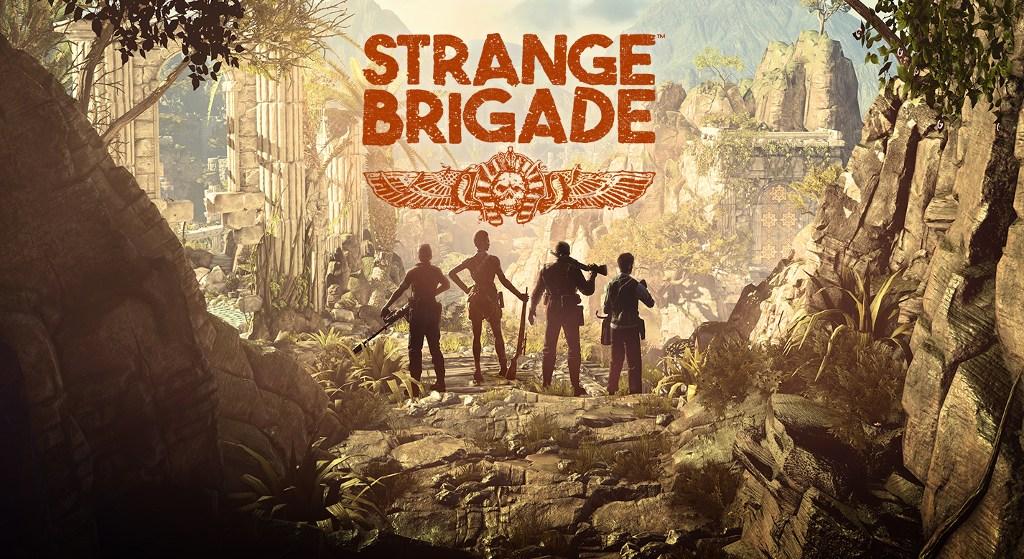 https://gamerescape.com/wp-content/uploads/2018/06/strange-brigade.jpg