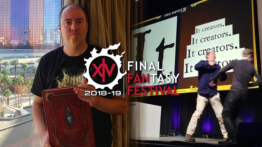 Ffxi Best Crafting Choices