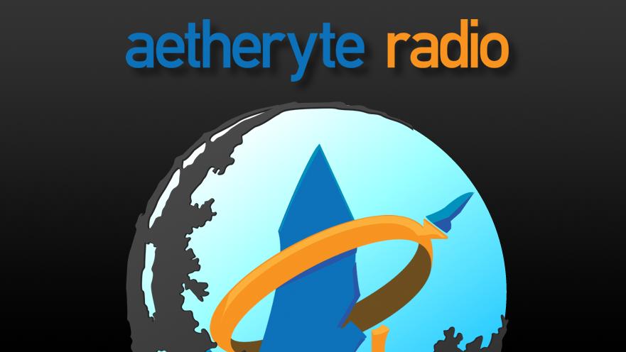 Aetheryte Radio 129: Inside the Creators Studio with Frosty – Gamer