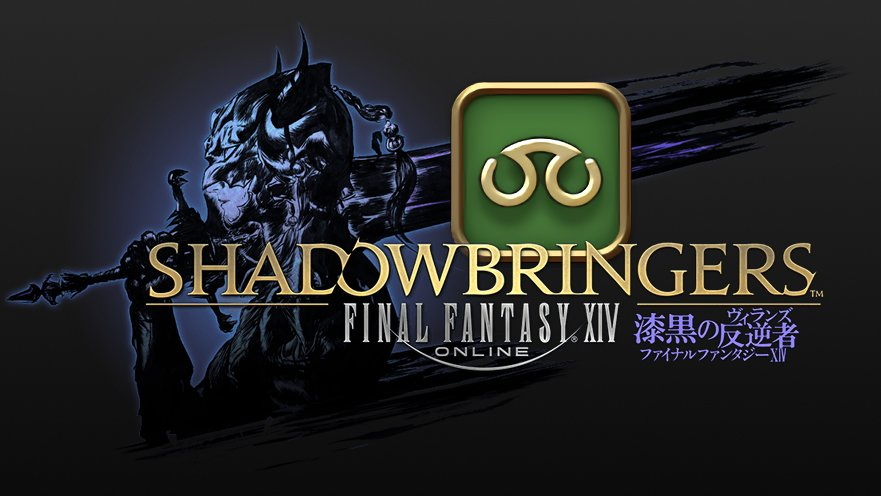Final Fantasy XIV: Shadowbringers Hands-On with Scholar