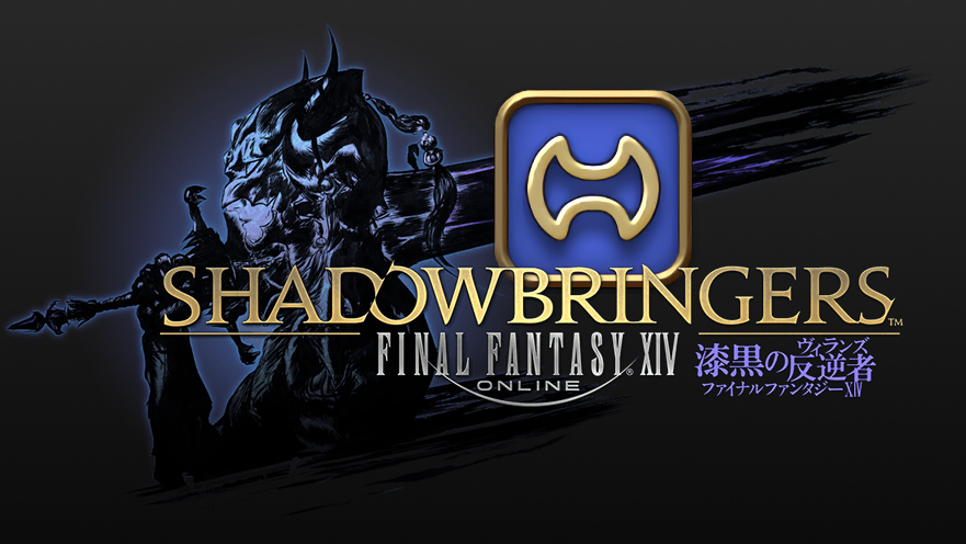Final Fantasy XIV: Shadowbringers Hands-On with Warrior