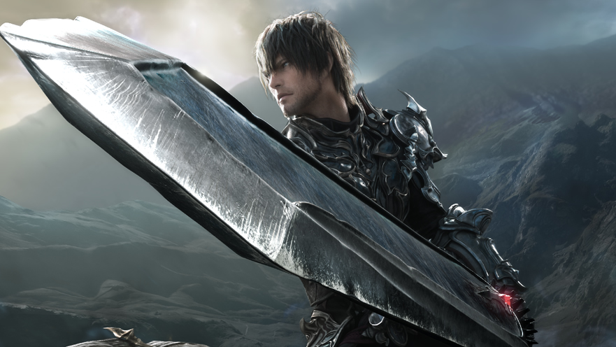 Review: Final Fantasy XIV: Shadowbringers – Gamer Escape: Gaming
