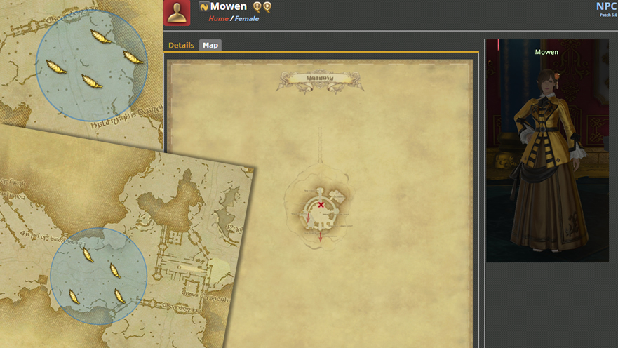 FFXIV Wiki Update: Maps Galore! – Gamer Escape: Gaming News ... on social games, history games, museum games, google games, print and play war games, newsletter games, primary games, business games, python games, pixel games, technology games, sports games, card games, shopping games, sandbox games, special games, home games,