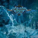 Review: Demon Skin