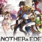 Review: Another Eden